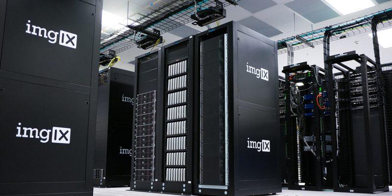 imgix-391813-unsplash(1)